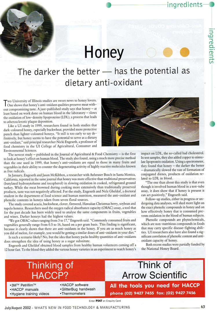 honey-darker-the-better