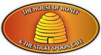 house-of-honey-stickspoon