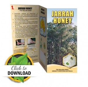 jarrah-honey-wa-brochure